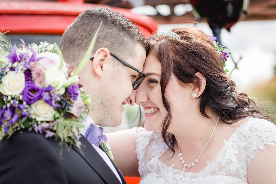 Hochzeitsfotograf Ettlingen